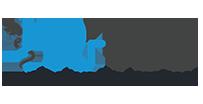 Logo RHCS