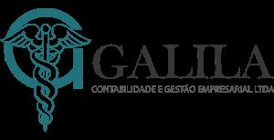 Galila Contabilidade e Gestão Empresarial Ltda