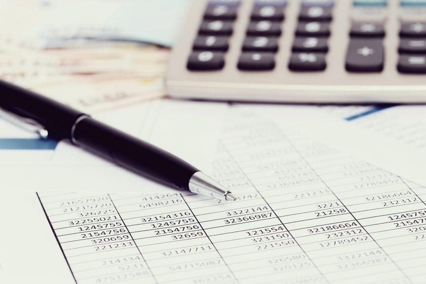 calculos-caneta-contabil